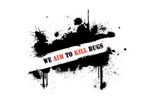 bug-control-and-extermination-missoula